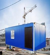 каталог блок-контейнеры